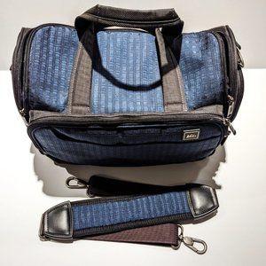 REI Transit Day Travel Shoulder Bag